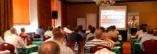 27 мая 2014 года в отеле «Мариотт Тверская» (Москва) Корпорация СКАЙРОС совместно с одним из своих ключевых технологических партнеров компанией.