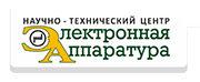 tso-perimetr.ru